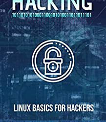 Hacking Linux Basics for Hackers