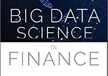 Big Data Science in Finance