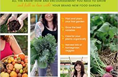 The-First-Time-Gardener-Growing-Vegetables