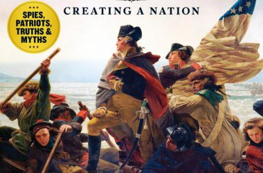 LIFE The American Revolution - Greating A Nation, 2021