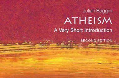 Atheism A Very Short Introduction (Very Short Introductions), 2nd Edition