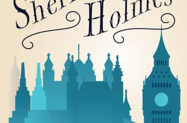 The Return of Sherlock Holmes Further Extraordinary Tales of the Famous Sleuth