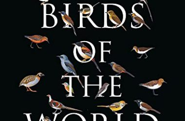 Collins Birds of the World