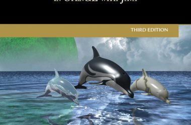 Computer Graphics Programming in OpenGL with Java, Computer Graphics Programming in OpenGL with Java download, Computer Graphics Programming in OpenGL with Java pdf, Computer Graphics Programming in OpenGL with Java epub, Computer Graphics Programming in OpenGL with Java djvu, Computer Graphics Programming in OpenGL with Java free download, Computer Graphics Programming in OpenGL with Java pdf free download, Computer Graphics Programming in OpenGL with Java pdf free, Computer Graphics Programming in OpenGL with Java epub free, Computer Graphics Programming in OpenGL with Java epub free download, Computer Graphics Programming in OpenGL with Java djvu free, Computer Graphics Programming in OpenGL with Java djvu free download, Computer Graphics Programming in OpenGL with Java djvu download, Computer Graphics Programming in OpenGL with Java pdf download, Computer Graphics Programming in OpenGL with Java epub download, Computer Graphics Programming in OpenGL with Java mobi download, Computer Graphics Programming in OpenGL with Java mobi, Computer Graphics Programming in OpenGL with Java mobi free download, Computer Graphics Programming in OpenGL with Java book, Computer Graphics Programming in OpenGL with Java book download, Computer Graphics Programming in OpenGL with Java book free download, Computer Graphics Programming in OpenGL with Java free,