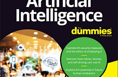 Artificial Intelligence For Dummies, 2nd Edition